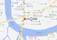 Cho thuê 2059m2 thổ cư (50m x 50m) Góc 2 MT QL13 giao Phạm Văn Đồng, vị trí vàng, 300 triệu/tháng