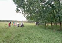 Đất nền An Viễn, Trảng Bom, giá 1,3 triệu/m2, liên hệ 0918655179