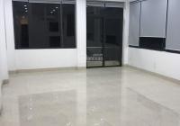 Cho thuê kho, shop online, công ty tại Mễ Trì Thượng 60m2 giá 7tr/ tháng
