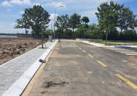 Cao tốc Biên Hòa Vũng Tàu, khi nào khởi công 0906231863