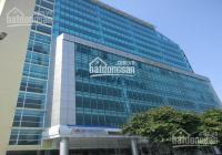 Cho thuê văn phòng 200m2, 300m2, 800m2 tòa nhà An Phú số 24 Hoàng Quốc Việt. LH 0903 226 595