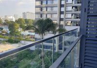 Cho thuê căn hộ The Harmona: 86m2, 2 phòng ngủ, 2WC, giá 10 tr/tháng