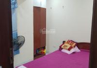 Bán căn hộ chung cư Cầu Diễn - Văn Tiến Dũng 730tr/căn 45m2 2PN đã có sổ - thoáng LH: 0913255538