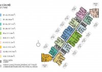 Bán căn hộ 112m2 view 7500 m2 view CV, lầu cao, giá 5,8 tỷ đã thanh toán 10%, LH: 0919.147.215