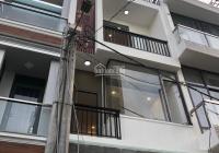 Cho thuê nhà 12A Lê Thị Riêng, Phường Bến Thành Quận 1, liên hệ: 0931116390 My