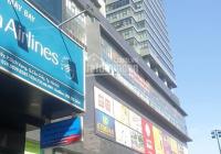 Bán nhà mặt phố Cầu Giấy 67m2 lô góc kinh doanh đỉnh giá chỉ 27 tỷ