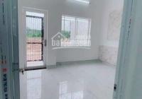 Bán nhà KĐT Thịnh Gia - Tân Định, Bến Cát cơ sở hạ tầng đèn đường đầy đủ, giá siêu tốt
