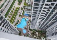 Chính chủ bán căn hộ 3 ngủ 106.5m2 tháp A tòa The Zen Gamuda, còn trả góp 1 năm gọi 0942 447 950