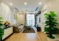 Cần cho thuê căn hộ Vinhomes Green Bay theo giờ và ngày, quỹ căn 1PN - 4PN, 0963210862