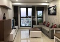 Bán căn hộ chung cư Pearl Plaza Điện Biên Phủ, Quận Bình Thạnh 93m2, giá TT 1.53 tỷ