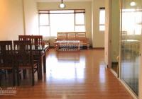 Chính chủ cho thuê căn hộ Flora Anh Đào, full nội thất, đường Đỗ Xuân Hợp, Quận 9