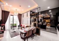 Bán Opal Skyline, view đẹp giá gốc chủ đầu tư, chiết khấu cao. LH 0948332553
