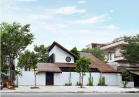 Cần bán 2 lô đất ngay đường Võ Thị Sáu, trung tâm Biên Hòa, DT 70m2, giá 3,3 tỷ, LH 0355 035 085