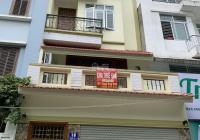 Cần cho thuê nhà liền kề A10 Nam Trung Yên. DT 75m2 * 5 tầng, MT 5m, giá 40tr/tháng
