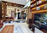 Chính chủ bán gấp căn hộ Sun Village, 100m2, 2PN, 2WC giá 3.65 tỷ, LH: 0902618384