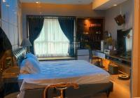 Cho thuê căn hộ mini, 2PN, 3PN  Cao Thắng Q10, giá từ 10tr/tháng, gọi ngay: 0903603083