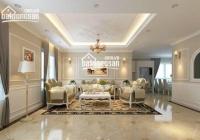 Cho thuê 3PN Sunrise City nhà đẹp cực mới dọn vô là ở ngay giá với 15tr/th. ĐT 0777777284