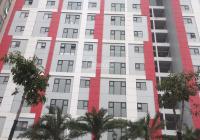 Chính chủ cắt lỗ căn hộ tòa B dự án Paragon - Duy Tân - 2003 (138m2) giá 31tr/m2. LH: 0866638599