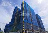 Khả Ngân cần bán S2.15.12 (tầng 15), hướng Đông, 53m2 - căn hộ Q7 Sài Gòn Riverside - 0933 97 3003