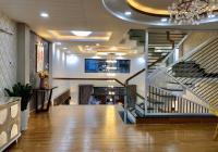 Siêu khủng ngang 7m Phan Đình Phùng, P17, PN, CN: 86m2, 5 tầng full 100% NT, giá 8 tỷ 0925049575