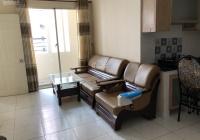 Cần bán căn hộ Thái An 4 đường Nguyễn Văn Quá, Q. 12, với DT 62m2 gồm 2PN, 2WC, giá 1.5 tỷ