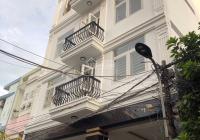 Bán căn hộ dịch vụ đường 85, P. Tân Quy, Quận 7