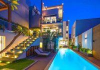 Cần bán nhà góc 2 MT Hòa Hảo, quận 10. (DT 6.7x12m), 2 lầu nhà đẹp, giá 16.5 tỷ TL