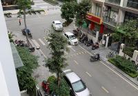 Cho thuê liền kề Mỹ Đình HD Mon City làm văn phòng, bán hàng online, kinh doanh 13tr/tháng