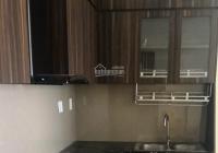 Bán căn góc view đẹp 3PN 100m2 Jamila Khang Điền, Quận 9, full bếp, rèm, có sổ hồng