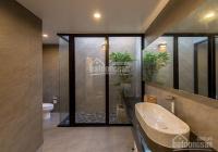 Bán căn villa sang trọng tại Thảo Điền Q2, 18x32m, (500m2) 1 hầm 3 tầng + hồ bơi nội thất cao cấp