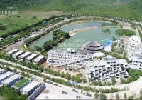 Condoltel Vedana Resort Ninh Bình, ưu đãi đặc biệt đợt mở bán mới, LH 0975452555