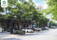 Shophouse Đinh Thị Thi 7x21m, 5T, 32,8tỷ sản phẩm thứ cấp thông tin chính thống NV CĐT 0912706070