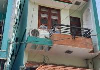 Cần bán gấp nhà riêng Chu Văn An, P. 26, quận Bình Thạnh, giá 22,5 tỷ