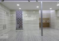 Cho thuê mặt bằng Trương Quốc Dung, P8, Q Phú Nhuận 44.1m2
