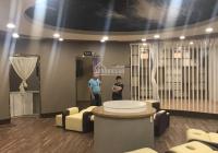 Cho thuê mặt bằng làm massage 800m2 đường Nguyễn Hữu Cầu, Quận 1. Giá 100tr LH 0962101467