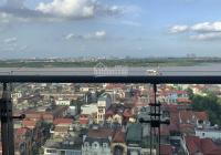 Bán gấp căn góc 150m2, 4PN, Sun Grand City số 3 Lương Yên 9.5 tỷ bao phí
