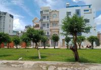 Bán nhà DT 4x19m 3 lầu khu nhà lầu cao cấp 57 Tô Hiệu, Phường Hiệp Tân, Q Tân Phú, giá chỉ 7,7 tỷ