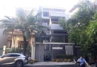 Định cư cần bán biệt thự compound, Nguyễn Đình Chính gần Nguyễn Trọng Tuyển, DT 8x20m, Q. Phú Nhuận