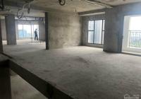 Cần bán căn duplex Saigon Royal - Quận 4, giá 38 tỷ, diện tích 350m2, căn góc view đẹp