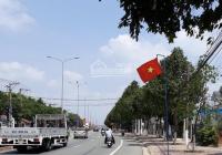Bán 1.700m2 mặt tiền DT743 ngã 3 Việt Sing, phường Bình Chuẩn, LH 0964859456 trân trọng