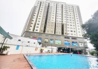 Kẹt Tiền Mùa Dịch ! Bán căn hộ Saigonhomes Bình Tân 2PN 70m2 1,88 tỷ - View Hương Lộ 2
