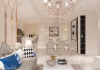 Cho thuê căn hộ Vinhomes Central Park giá rẻ nhất thị trường, 1PN, 53m2, giá 12 tr/th. 0977771919