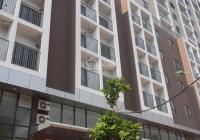 C1 Thành Công, bán căn hộ 64,8m2 (2PN, 2VS), ban công Đông Nam view hồ. LH 0396993328 Trang