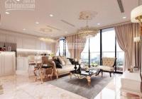 Cần cho thuê 3PN Vinhomes Central Park view sông, 116m2 nội thất đẹp ở ngay call 0977771919