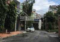 Bán gấp nhà HXH đường Cửu Long, P. 2, quận Tân Bình, 4.5mx10m, nhà mới xây 2 lầu ST. Giá 8.2 tỷ