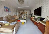 Cần bán siêu rẻ căn hộ Saigon Pearl 3PN, tháp Ruby 1 view sông mát mẻ giá 6.9 tỷ 0938102901 Khải Vy