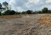 Bán 5 lô đất 5x53 (160m2 TC) 2 MT 7m trước sau tại xã Tân Hưng BR-1.7 tỷ LH: 093.4444.552 - A Dũng