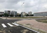 Bán lại nhiều lô đất đấu giá 2,55ha phường Phúc Diễn sát trung tâm văn hoá quận Bắc Từ Liêm