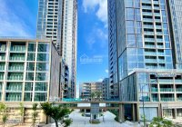 Bán nhanh căn hộ Empire City 2PN 93m2, giá tốt nhất tháp Tilia Residences. LH 0973317779