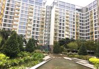 Căn hộ 3PN Sài Gòn Airport Plaza 125m2 nội thất tầng cao view đẹp 5.3 tỷ